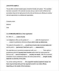 offer letter jianbochen memberpro co