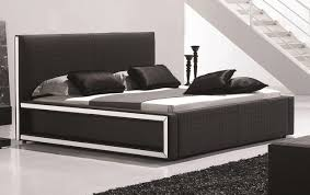 modern bed frames cheap pcnielsen com