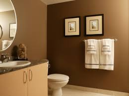 chocolate brown bathroom ideas groundhog day decorating ideas for real