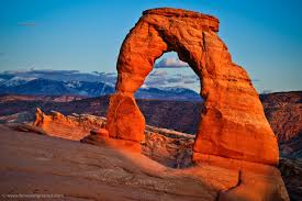 Utah Natural Attractions images Natural wonders in utah jpg