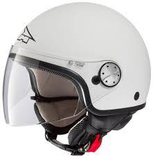 axo motocross gear axo subway basic helmets motorcycle white matt arai car helmets us