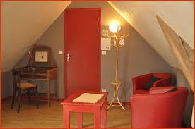 chambres d hotes au crotoy chambre d hote au crotoy inspirational chambre le crotoy chambres