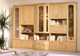 Neue Wohnzimmer Ideen Klassische Wohnwände Handgdecor Com