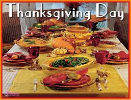 thanksgiving qoutes thanksgiving quotes u0026 sayings thanksgiving picture quotes page 5