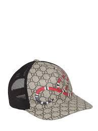 Gucci Hat Meme - white gucci shoes with fur gucci lapin felt brimmed hat black
