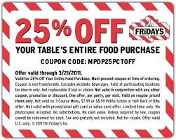 best 25 tgi fridays discount ideas on pinterest tgi friday u0027s