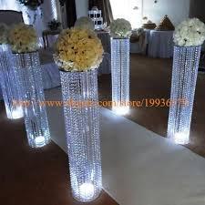 wedding backdrop ideas with columns 50 best columns images on wedding wedding columns and
