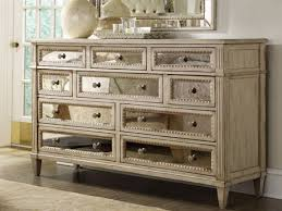 Dresser In Bedroom Bedroom Dressers Dresser With Mirror For Sale Luxedecor