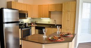 Maps Redmond Luxury Apartments For Rent In Redmond Wa Reflections By Windsor