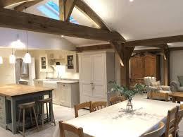 kitchen ceiling lighting ideas sloped ceiling kitchen lighting medium size of ceiling lights