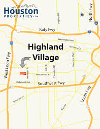 The Villages Map The Salary You Need To Buy A Home In Houston U0027s Best Neighborhoods
