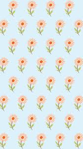Wallpaper Children 1696 Best Wallpapers Images On Pinterest Wall Wallpaper
