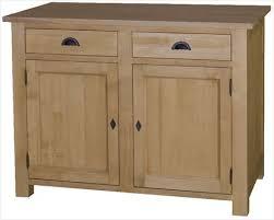 meuble bas 120 cm cuisine meuble bas 120 cm cuisine bonne qualité galerie artint