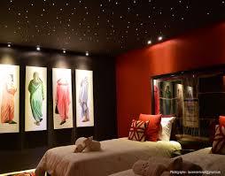 eclairage de chambre eclairage chambre optez pour les luminaires led shop design