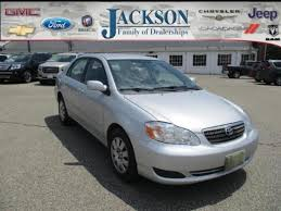 toyota corolla station wagon for sale toyota corolla station wagon in indiana for sale used cars on