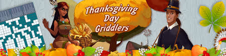 thanksgiving day griddlers and play on pc youdagames