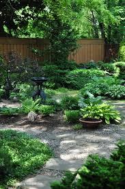 garden ideas for dogs native garden design