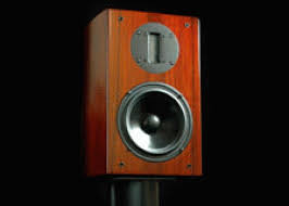 Zu Audio Omen Bookshelf Bookshelf Speaker Reviews Mini Monitors Two Way Speakers Audio