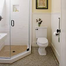 small bathroom flooring ideas 198 best 3 4 bath images on bathroom ideas home and