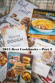 best cookbooks best cookbooks 2015 roundup part 2 plus giveaway eat the
