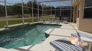 Pool Home by Highlands Reserve Pool Home Houses For Sale In Florida Youtube