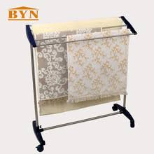 Free Standing Towel Stands For Bathrooms Popular Floor Towel Stands Buy Cheap Floor Towel Stands Lots From