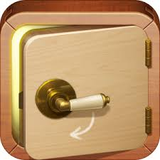 gift card puzzle box open puzzle box android apps on play