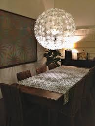 ikea kitchen ceiling light fixtures 13 spectacular kitchen ceiling lights ikea house and living room