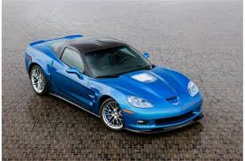 corvette c3 zr1 chevrolet corvette zr1 past present and future u s