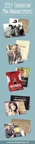 college grad invitations 9 best graduation images on pinterest graduation ideas