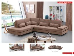 Livingroom Sectionals by Colombo Sectional Fabric Sectionals Living Room Furniture