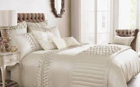 Bedspreads King Bedding Set Unique Comforters Awesome White Bedding King Size 24