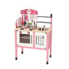 jeu d imitation cuisine jeux d imitation enfant cuisines en bois marchande acheter sur