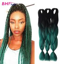 hairstyles with xpression braids find more bulk hair information about xpression braiding hair high