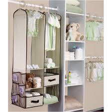 bedroom closet storage units and closet organizer walmart