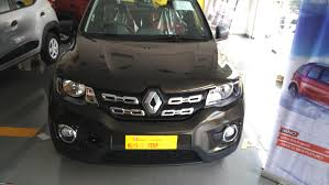 renault kwid black colour my outback bronze renault kwid rxt o team bhp