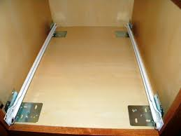 how to measure cabinet pulls measuring for kitchen cabinet pull out shelves pantry pinterest