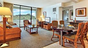 2 bedroom suite waikiki 2 bedroom suites honolulu playmaxlgc com
