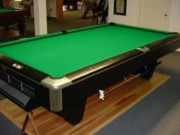 how big of a room for a pool table pool tables green how big a pool table can fit in a room buying