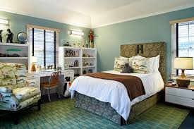 brown and blue bedroom ideas blue and brown boy bedroom design ideas