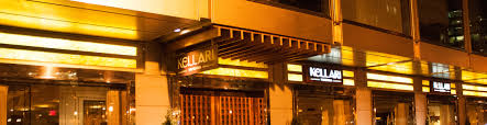 Kellari Taverna Greek Mediterranean Seafood Restaurant Kellari Washington Dc Contact Us