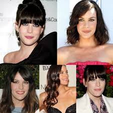 inverted triangle hairstyles the right hairstyle for your face shape makeup for your day beauty