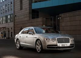 bentley flying spur 2017 bentley flying spur specs 2014 2015 2016 2017 autoevolution
