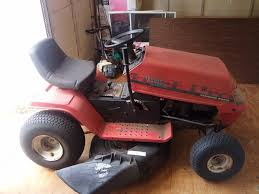 29 original mtd riding lawn mowers pixelmari com