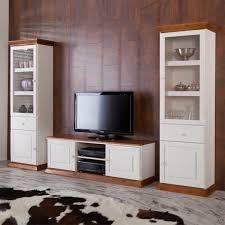 Wohnzimmer Weis Ikea Funvit Com Moderne Treppen