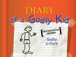 thanksgiving themed sunday classes nov 8 22 calvary grace