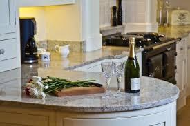 Kitchen Cabinets Naperville Granite Countertop Kitchen Cabinets Naperville Contemporary