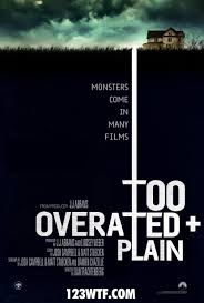 Watch The People Under The Stairs Online by 10 Cloverfield Lane 2016 U2013 1 2 3 Watch The Film