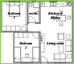 2 bedroom house plans pdf 2 bedroom house plans inspiring home design 2 bedroom beach house