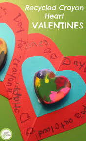 Homemade Valentine Gifts by 59 Best Diy Valentine U0027s Day Images On Pinterest Kids Crafts